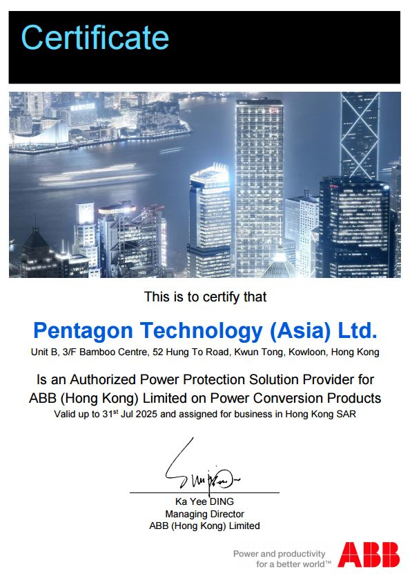 abb_authorized-upto_31july2025.jpg